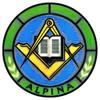 sgla-logo-100x100.jpg